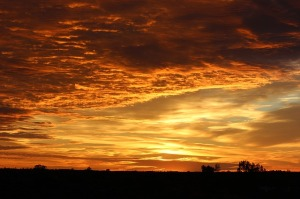 sunrise-1226471_640